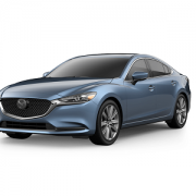 2018-mazda-6-trims-touring