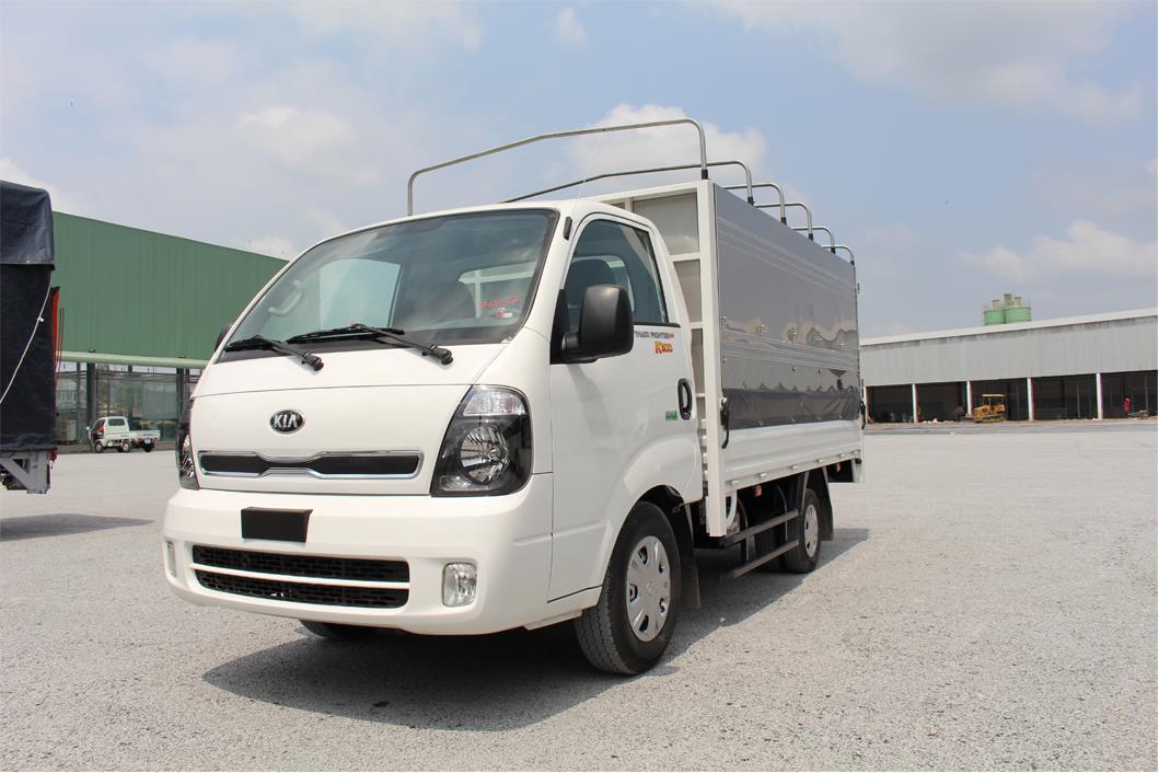 THACO K250 03