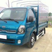 THACO K250 05
