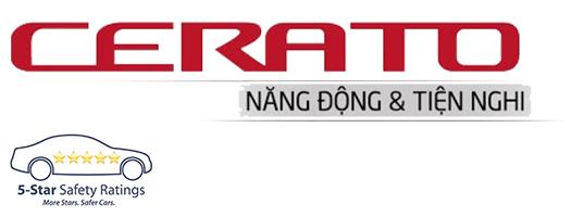 logo-kia-cerato-bai-viet-661446j22914.jpg