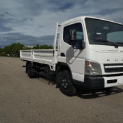 FUSO CANTER 05