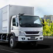 banner_1920x657_fuso_Canter104RLa