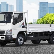 banner_1920x657_fuso_Canter65