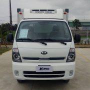 kia-k250-dong-lanh