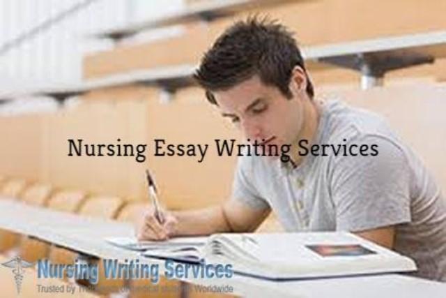 the-way-to-write-a-scholarship-essay-4_1.jpg
