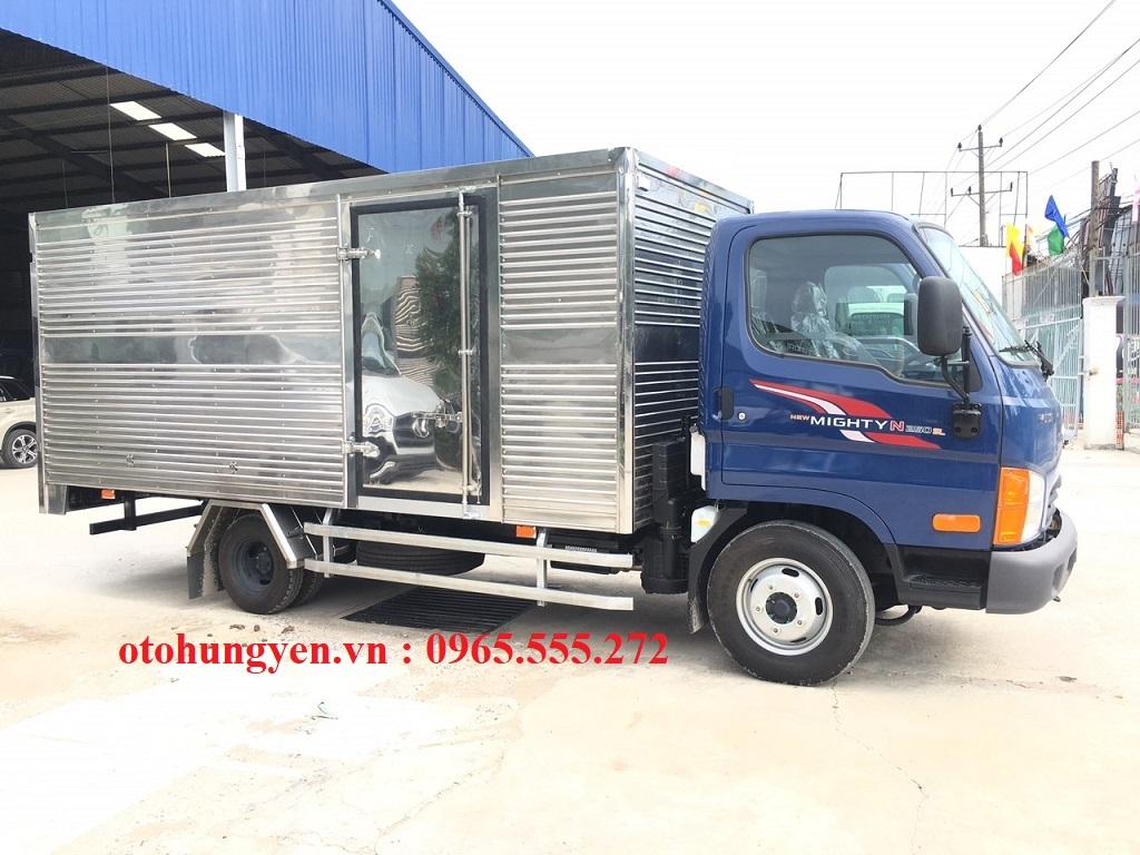 Hyundai-2t5-N250-thung-kin