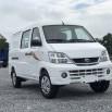 THACO TOWNER990 Van 2S – 5S